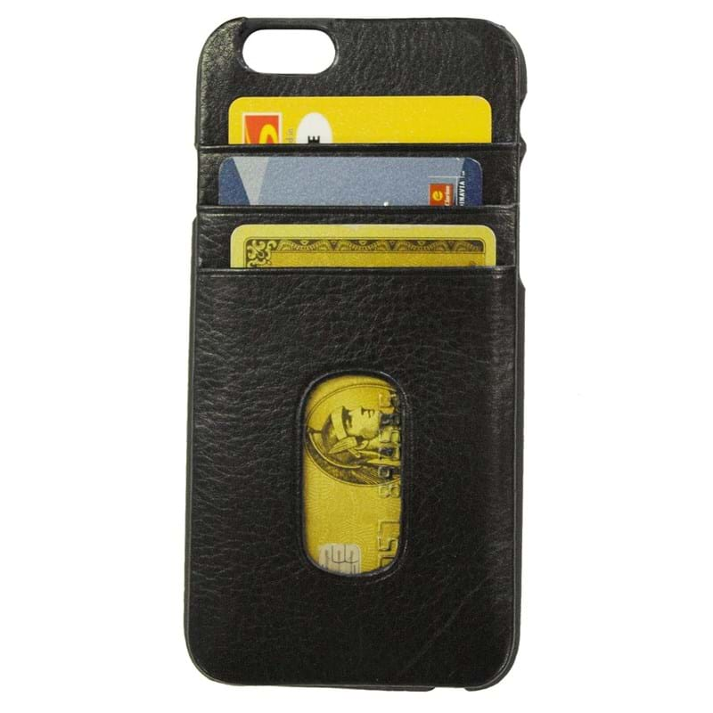 Carlo Mobilcover Iphone 6 Sort 1