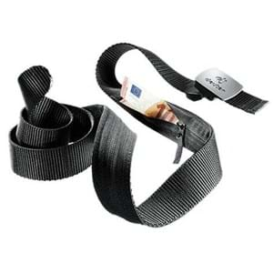 Deuter Pengekat -Security Belt Sort