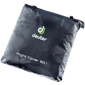 Deuter Cover -Flight Cover 90 Sort