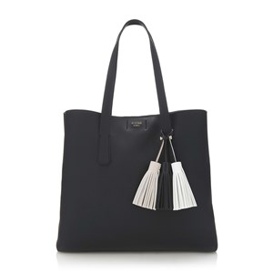 Guess Tote, Trudy Sort 1