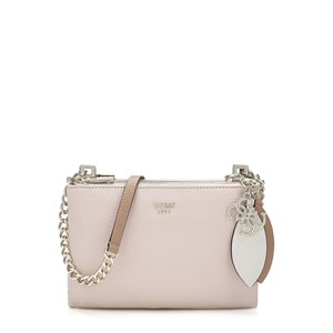 Guess Crossbody, Lou Lou Mini Multi 1