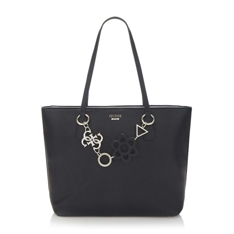 Guess Tote, Dania Sort 1