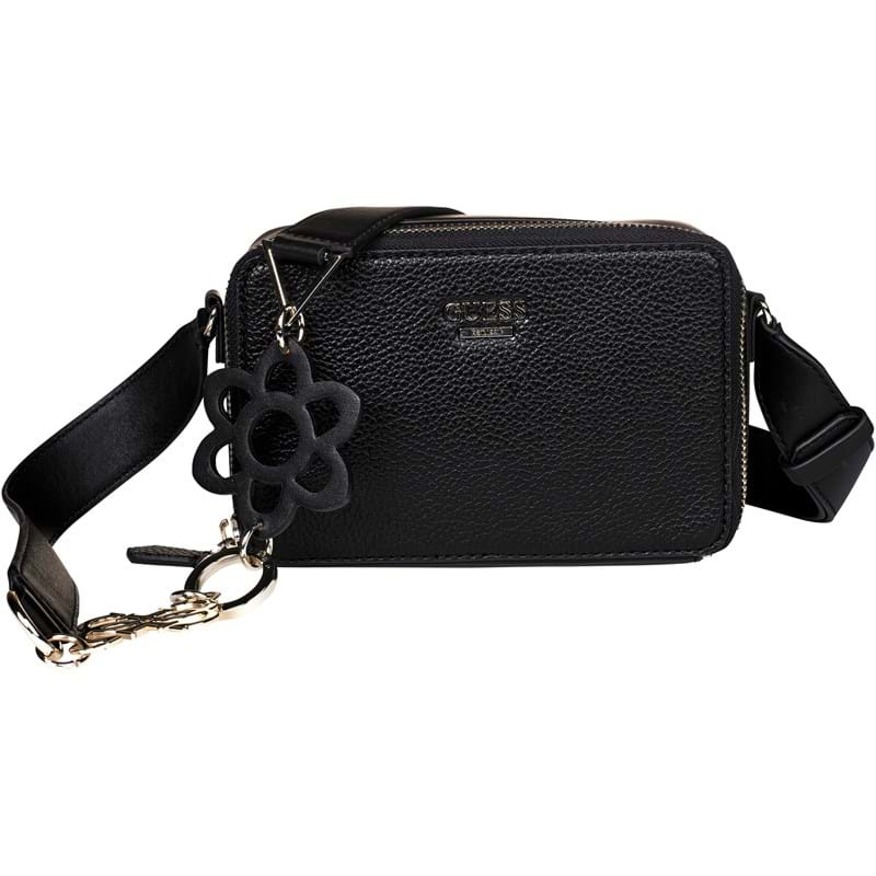 Guess Crossbody, Dania Mini Sort 1