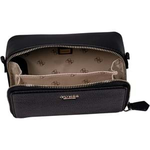 Guess Crossbody, Dania Mini Sort 2