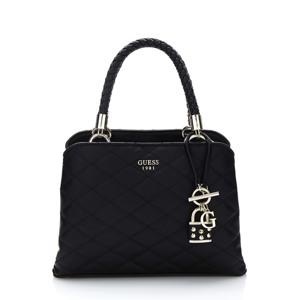 Guess Håndtaske, Penelope SM Girlfri Sort 1