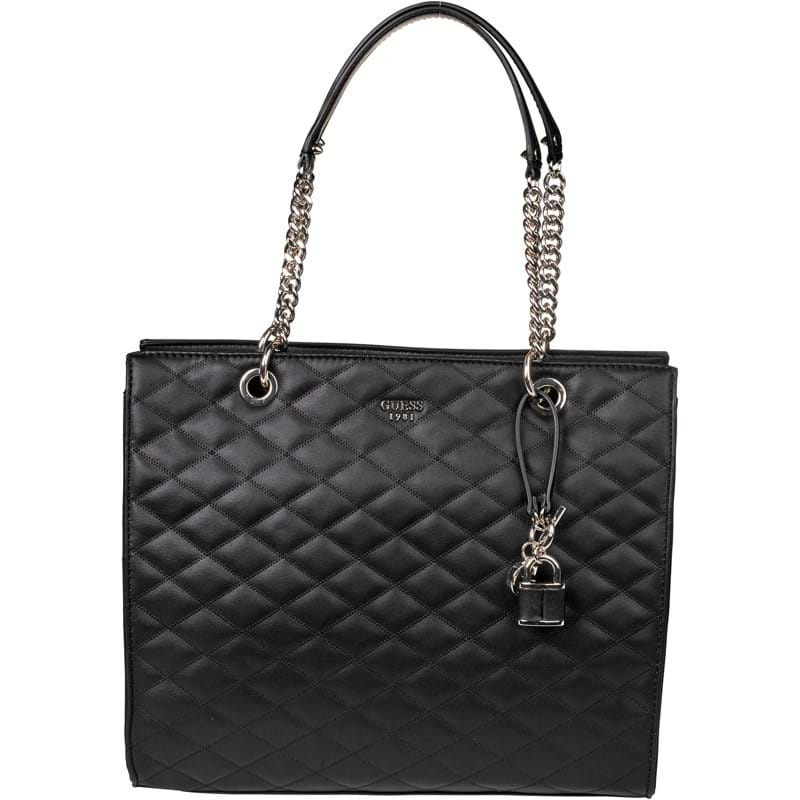 Guess Shopper, Penelope Sort 1