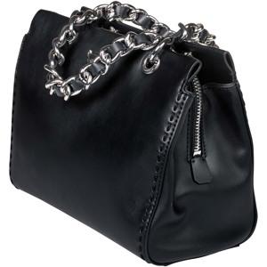 Guess Håndtaske, Sawyer Small Girlfr Sort 2