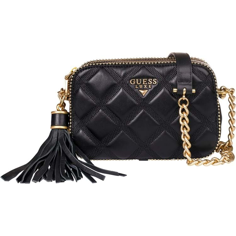 Guess Crossbody, Ariel Camera Bag Sort 1