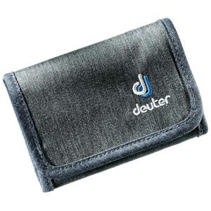 Deuter Pung-Travel Wallet Sort