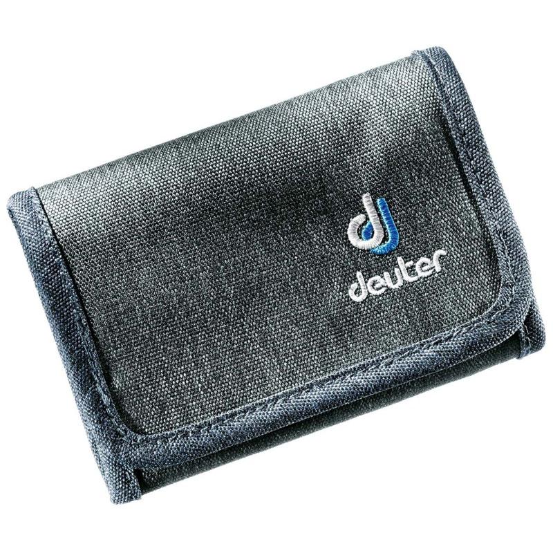 Deuter Pung-Travel Wallet Sort 1
