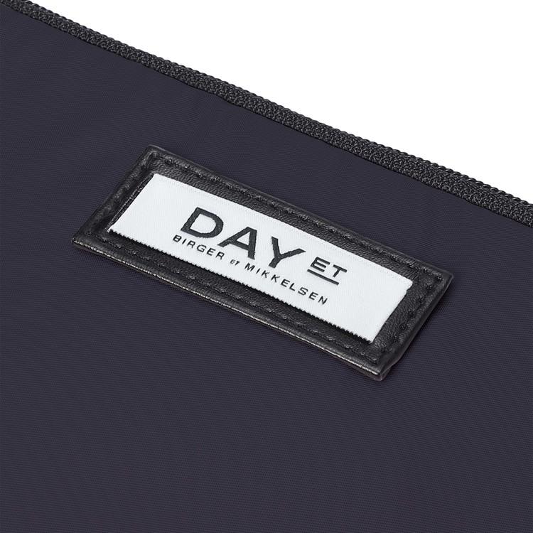Day et Sleeve Day G Navy 4