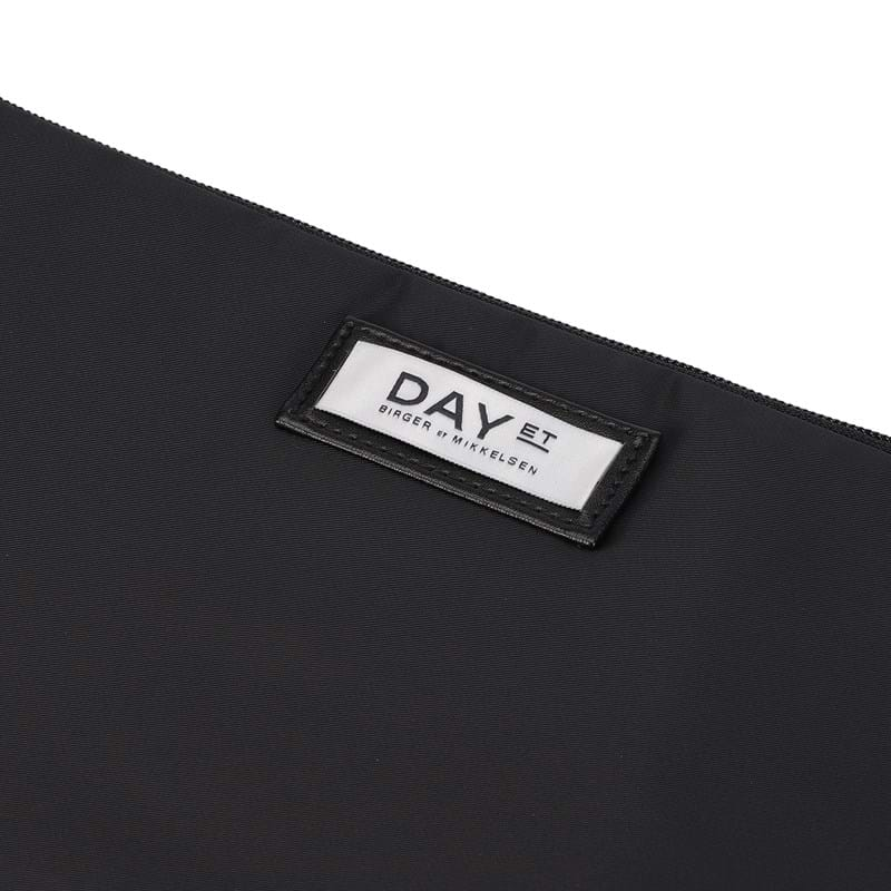 Day et Computer Sleeve Day G Sort 4