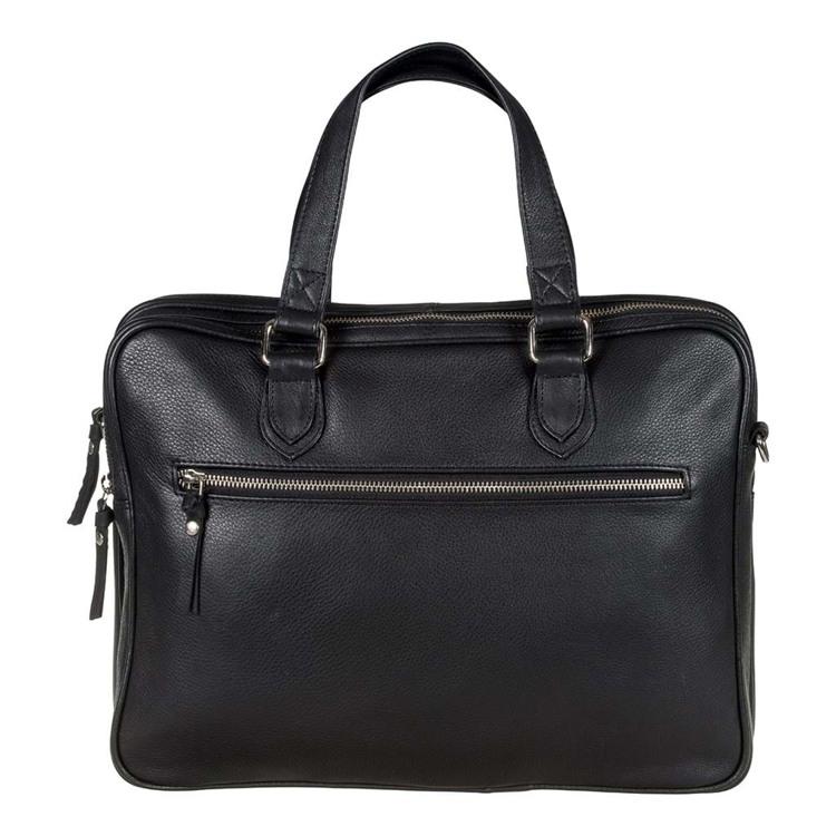 Depeche Workbag Sort 1