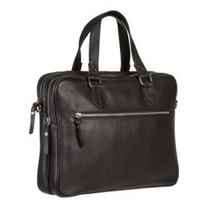 Depeche Workbag Sort 2