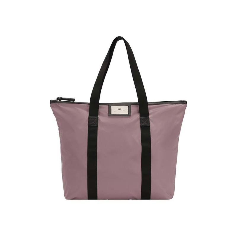 Day et Shopper Day Gweneth Bag Lavendel 1