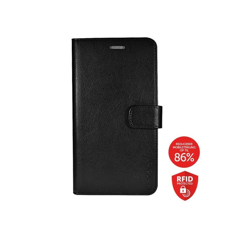 Iphone Flip-side iPhone7,8Plus Sort 1