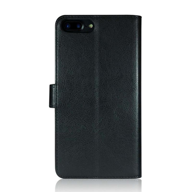 Iphone Flip-side iPhone7,8Plus Sort 4