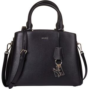 DKNY Håndtaske Paige Sort