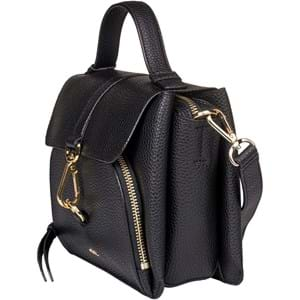 DKNY Crossbody, Paris Sort 2