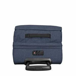 Eastpak Kuffert Tranverz Denim 2