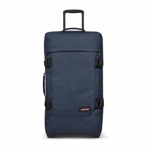 Eastpak Kuffert Tranverz Str M Blå