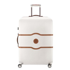 Delsey Kuffert Chatelet Air 77 Cm Creme
