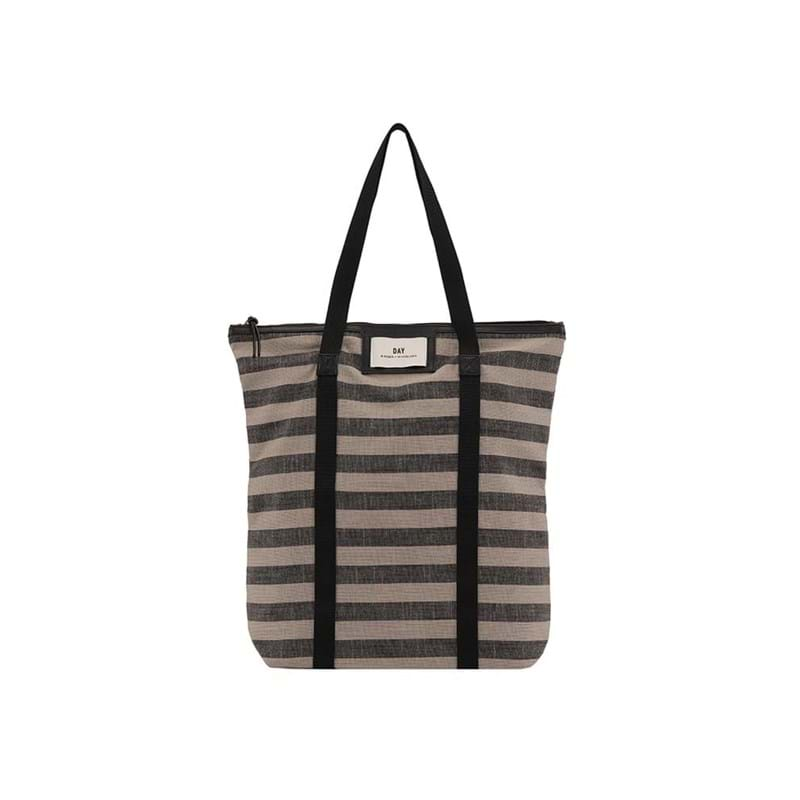 Day et Tote Day Gweneth Horizon Tote Stribet 1