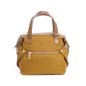 Hedgren Håndtaske, Spectral Oliven 1