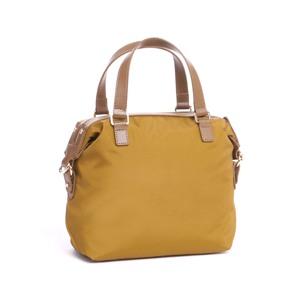 Hedgren Håndtaske, Spectral Oliven 3