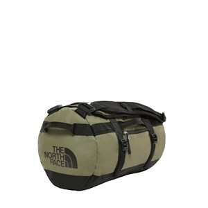 The North Face Duffel Bag Base Camp XS Grøn