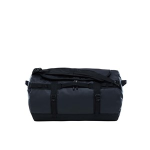 The North Face Duffel Bag Base Camp S Sort
