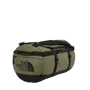 The North Face Duffel Bag Base Camp S Grøn