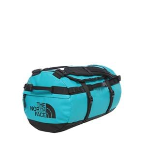 The North Face Duffel Bag Base Camp S Turkis 1