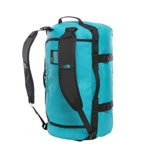The North Face Duffel Bag Base Camp S Turkis 3