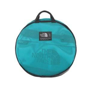 The North Face Duffel Bag Base Camp S Turkis 4