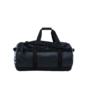 The North Face Duffel Bag Base Camp M Sort