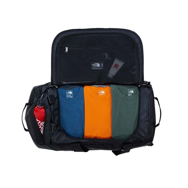 The North Face Duffel Bag Base Camp M Sort 3
