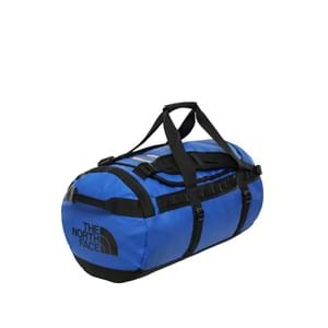 The North Face Duffel Bag Base Camp M Blå