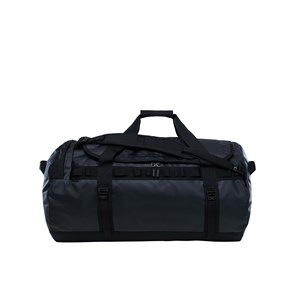 The North Face Duffel Bag Base Camp L Sort