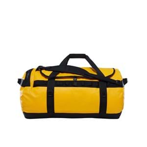 The North Face Duffel Bag Base Camp L Gul