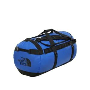The North Face Duffel Bag Base Camp L Blå
