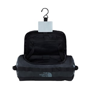 The North Face Toilettaske Travel Cannister L Sort 2