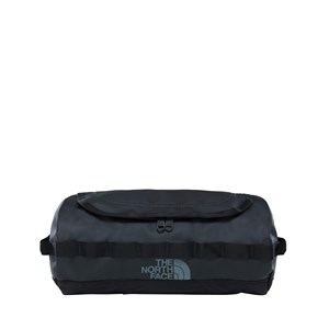 The North Face Toilettaske Travel Cannister L Sort