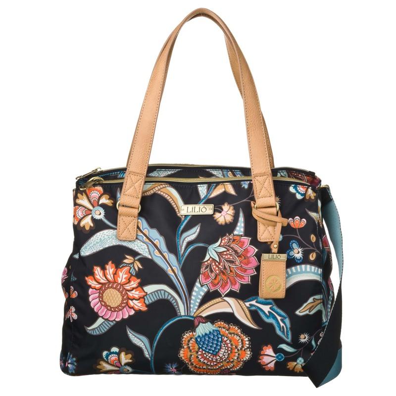 Lilió Shopper-M Carry All Sort 1