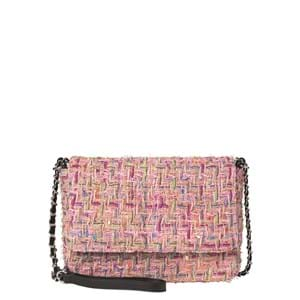 Becksöndergaard Crossbody Small Dream  Lyserød 1