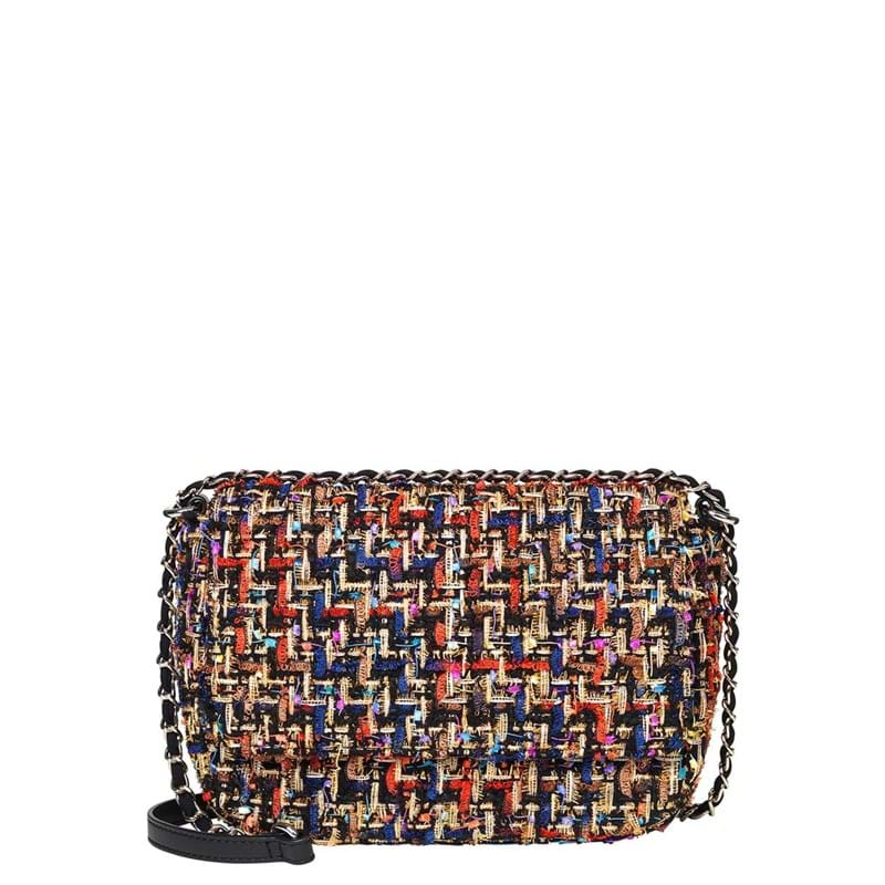 Becksöndergaard Crossbody Small Dream Mix Multi 1