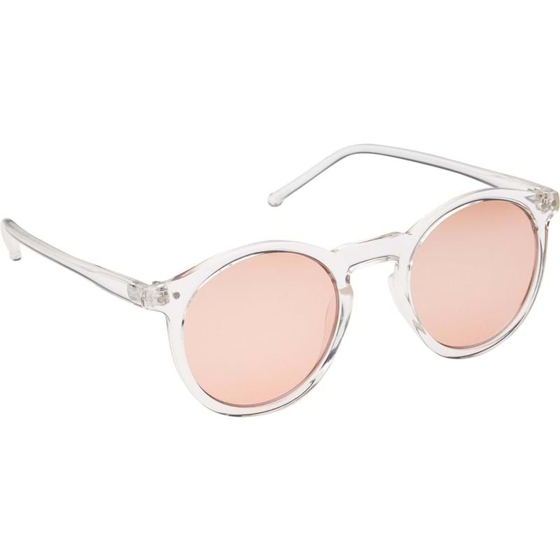 Prego Solbrille-Pantobrille Rosa 1