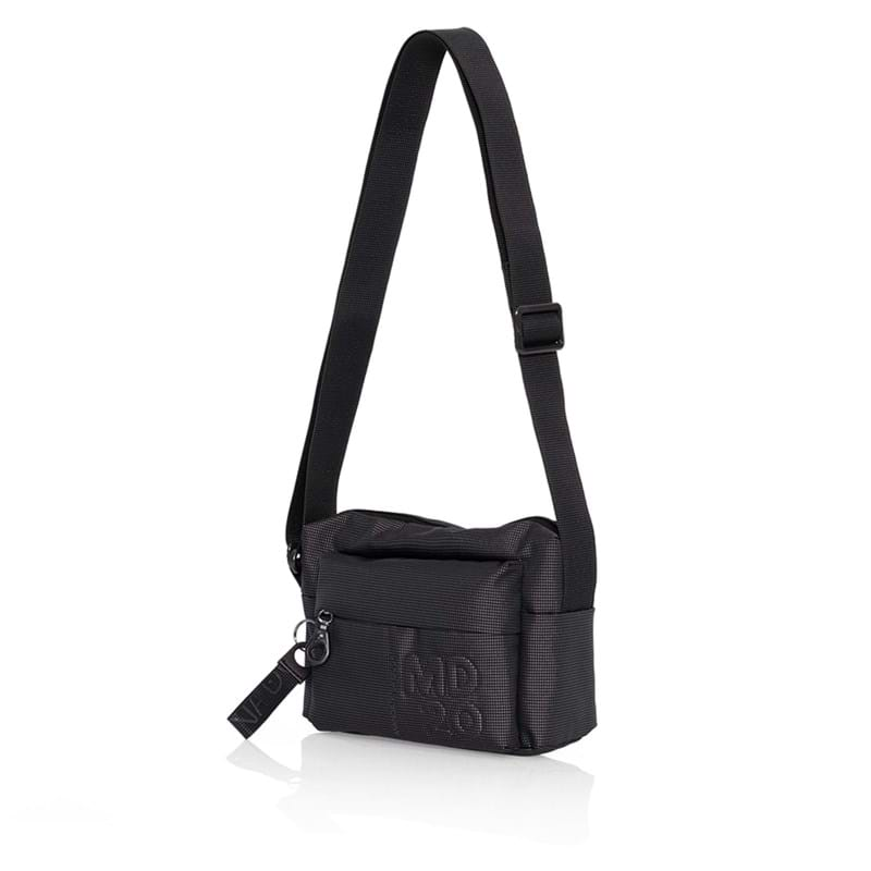 Mandarina Duck Crossbody MD20 Sort 4
