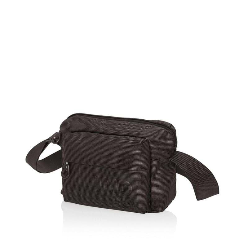 Mandarina Duck Crossbody MD20 Sort 2