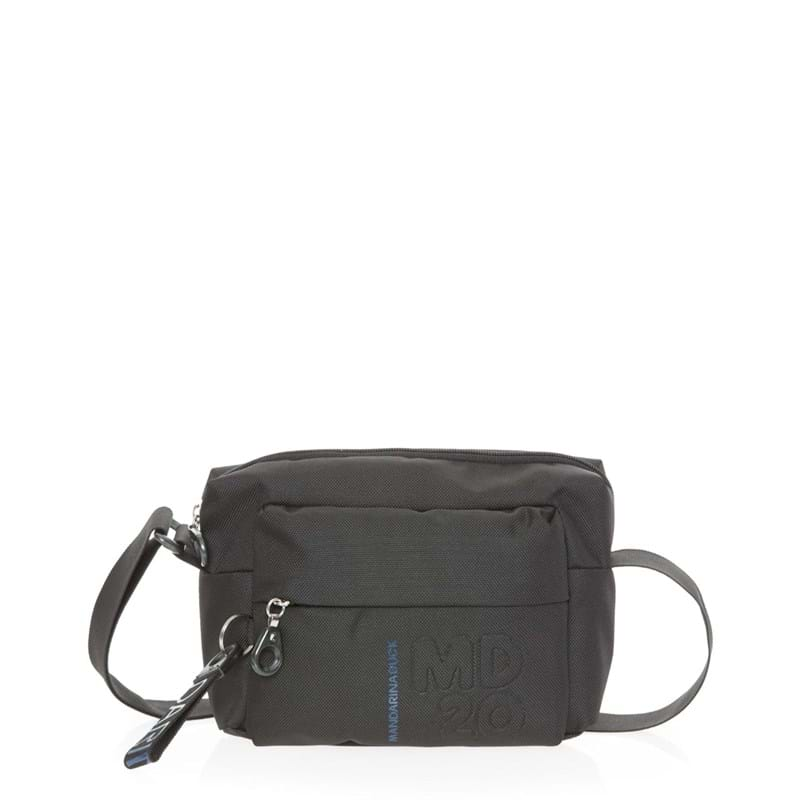 Mandarina Duck Crossbody MD20 Sort 1